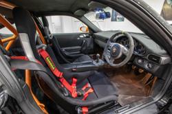 Porsche 997 GT3RS BLK-27