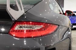 997.2 GT3RS Grey-20