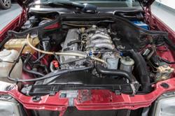 W124 Details-27