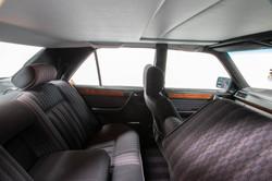 W124 Details-20