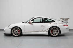 997 GT3RS Gold-41