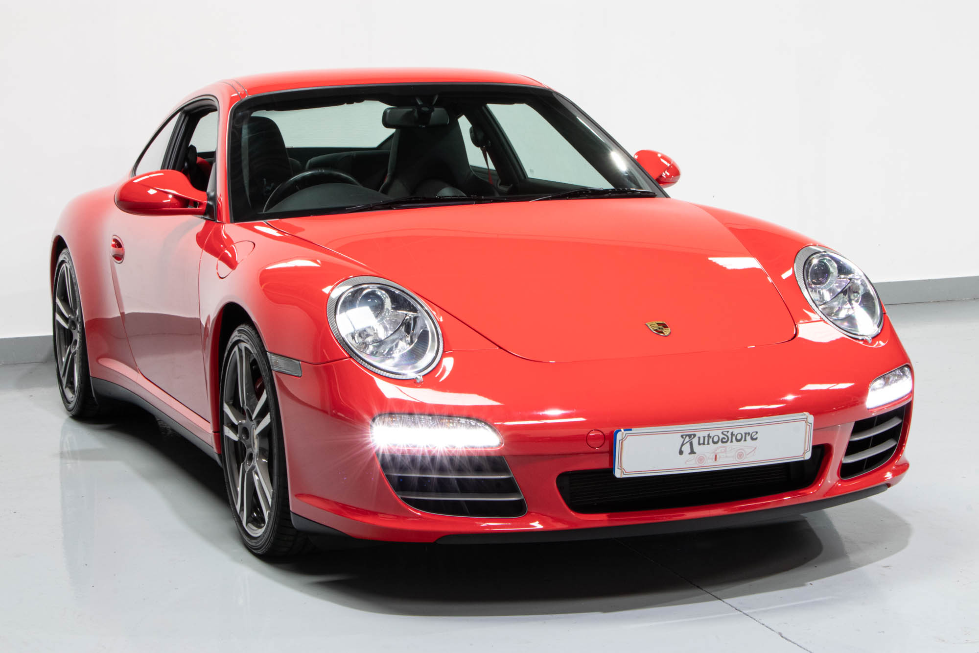997.2 C4S Red-3