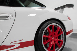 996 GT3RS Sall-14