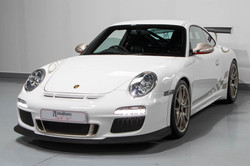 997 GT3RS Gold-39