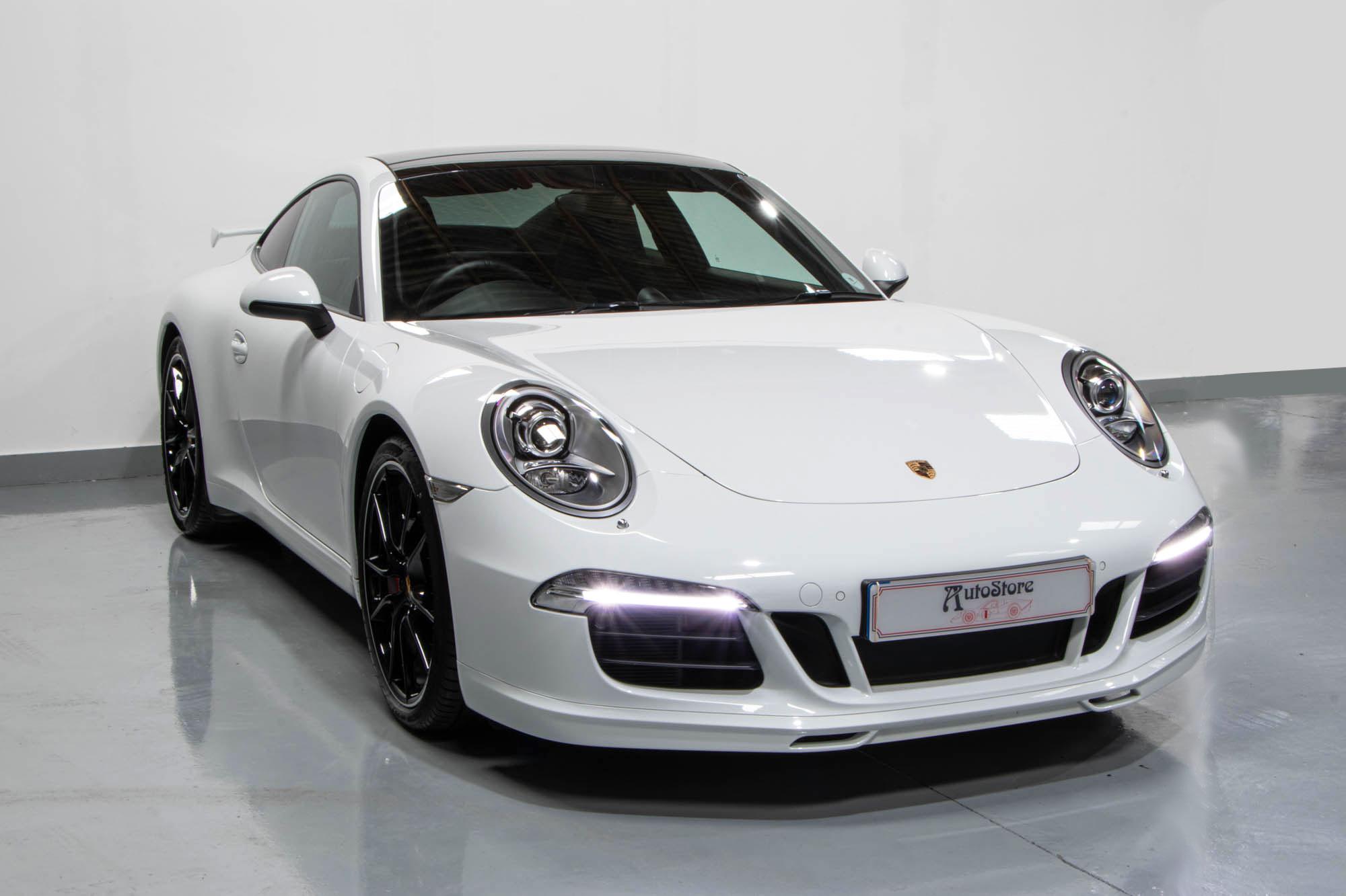991-Carrera-S-White--2
