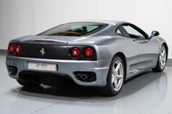 360 F1 Silver-17