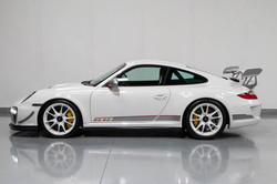 997 GT3RS 4.0-41