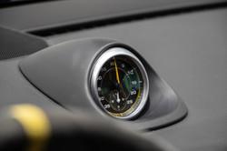 997.2 GT3RS Grey-25