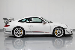 997 GT3RS 4.0-40