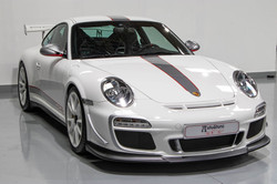 997 GT3RS 4.0-2