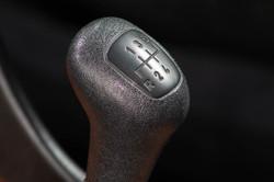 W124 Details-7