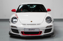 997 GT3RS Sall-23