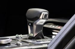 Audi R8 V10 Plus-2