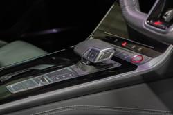 Audi RS6 BLK-19