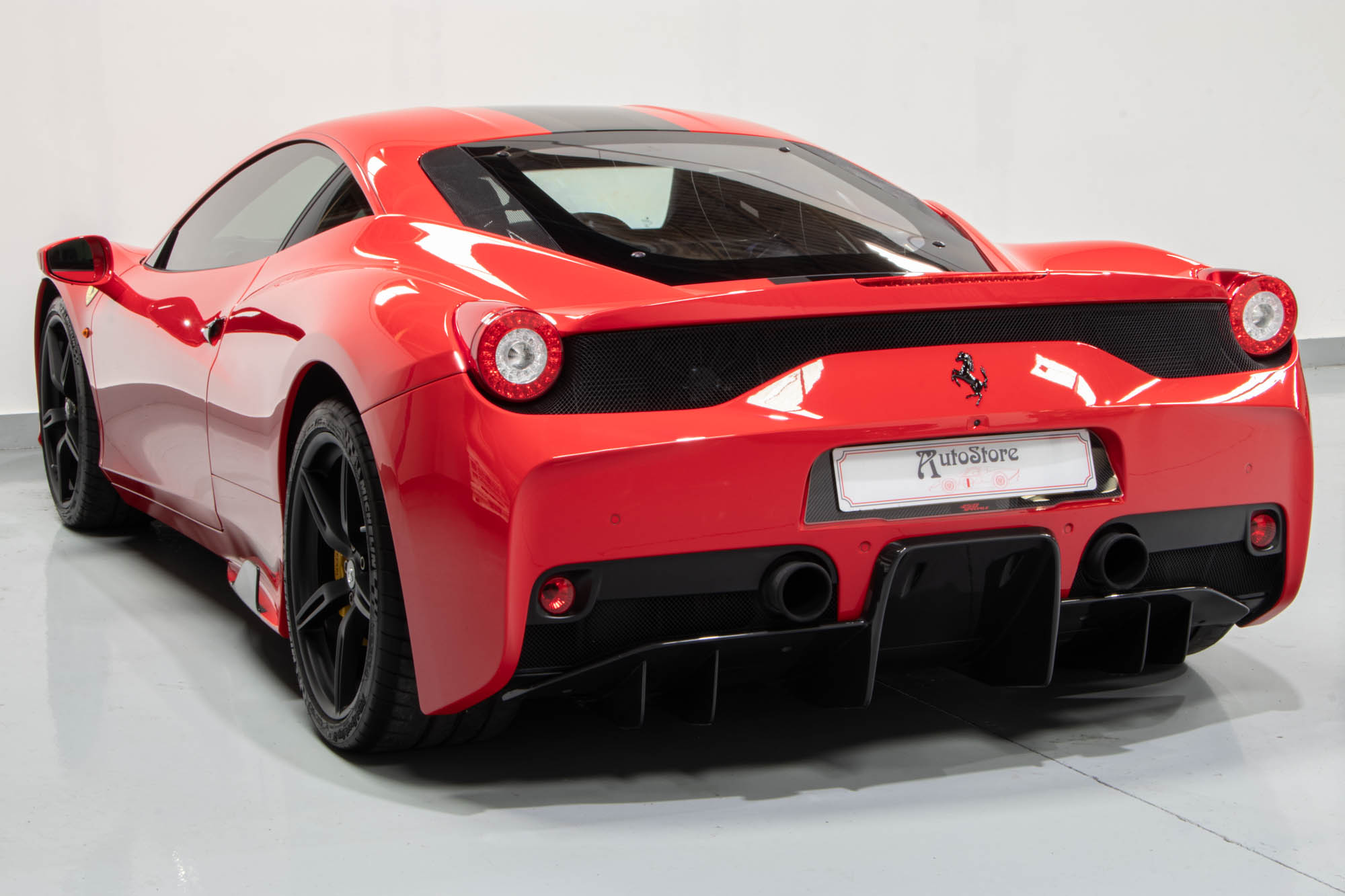 458 Speciale-52