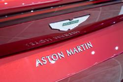 Aston Martin Vantage-19