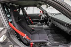 997.2 GT3RS Grey-34