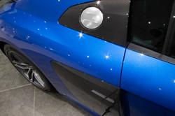 Audi R8 V10 Plus-35