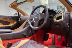 Aston Martin Vanquish Zagato-13