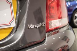 Vanquish-27