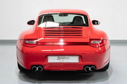 997.2 C4S Red-6