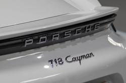 Cayman White-42