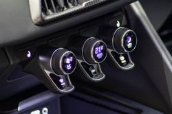 Audi R8 V10 Plus-8