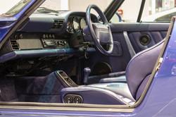 964 Cab -14