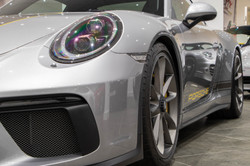 911 GT3 Touring-23