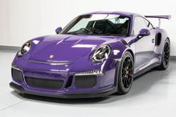 991 GT3RS Ultraviolet14