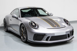 991-GT3-Touring--3