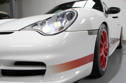 996 GT3RS Sall-16