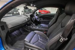 Audi R8 V10 Plus-31