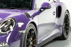 991 GT3RS Ultraviolet12