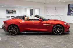 Aston Martin Vanquish Zagato-2