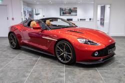 Aston Martin Vanquish Zagato-1
