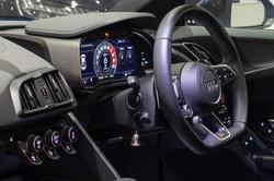 Audi R8 V10 Plus-9