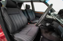 W124 Details-16