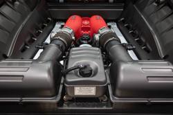 Ferrari F430 Blk-6