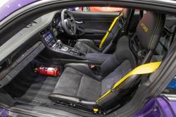 991 GT3RS Ultraviolet21