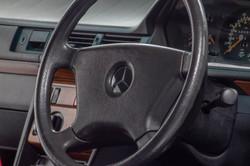 W124 Details-3