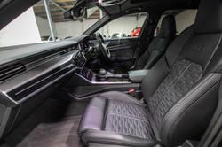 Audi RS6 BLK-23