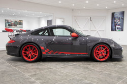997.2 GT3RS Grey-2