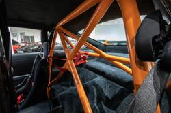 Porsche 997 GT3RS BLK-25