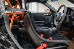 Porsche 997 GT3RS BLK-19