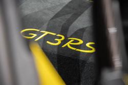 991 GT3RS Ultraviolet32