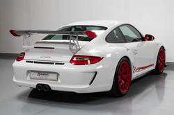 997 GT3RS Sall-32