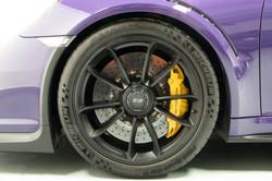 991 GT3RS Ultraviolet2