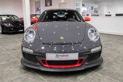997.2 GT3RS Grey-8