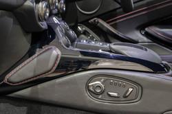 Aston Martin Vantage-25